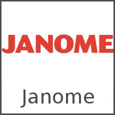 <!--020-->Janome
