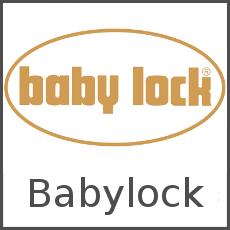<!--001-->Baby Lock