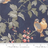 Moda - Daybreak - Birdsong - 44240 17 (Evening)