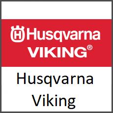 <!--015-->Husqvarna