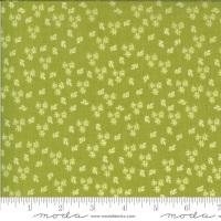 Moda - Balboa - Jasmine - 37594 13 (Pistachio)