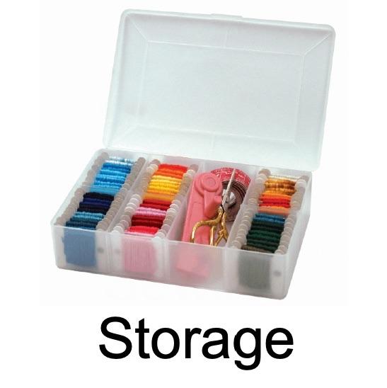 <!-- 055 -->Storage