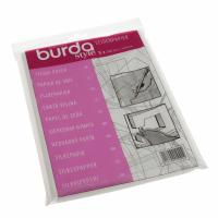 Tissue Paper (Burda)