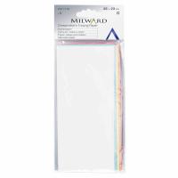 Dressmaker's Carbon Tracing Paper (Milward)