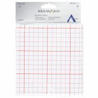 Dressmaker's Squared Paper (Milward)