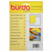 Dressmaker's Carbon Tracing Paper (Burda)