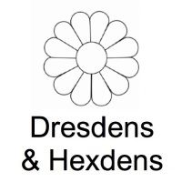 <!--055-->Dresdens & Hexdens