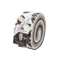 Moda - Dwell in Possibility - Jelly Roll