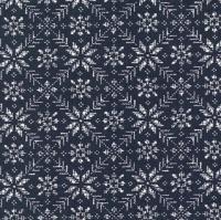 Moda - Nordic Stitches - No. 39713-14