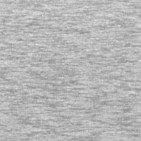 Linen Slub Jersey - Mid Grey - No. 62380 - Modelo Fabrics