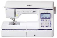 Brother Innov-is NV1800Q