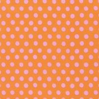 Spot - Sherbert - GP070.SHERB - Kaffe Fassett Collective