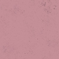 End of Bolt (last fat quarter) - Giucy Giuce - Spectrastatic - A-9248-E2 (Orchid)