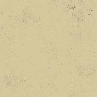 End of Bolt (last fat quarter) - Giucy Giuce - Spectrastatic - A-9248-N1 (Sandstone)