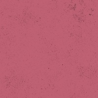 End of Bolt (last fat quarter) - Giucy Giuce - Spectrastatic - A-9248-E1 (Dry Rose)