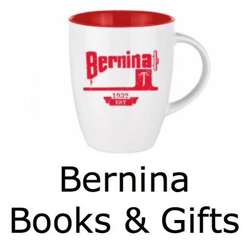 Bernina Gifts