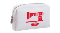 Bernina Pencil / Accessory Case