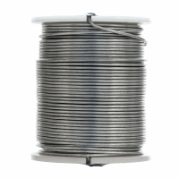 Beading Wire - 20 Gauge - Silver (Trimits)