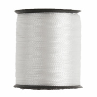 Beading  Thread - White (Trimits)