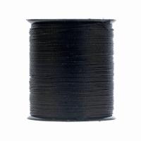 Beading  Thread - Black (Trimits)