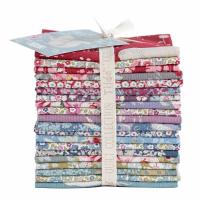 Tilda - Woodland  - Fat Eighth Bundle - Full Collection