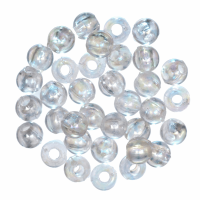 Beads - 5mm - Aurora (Trimits)