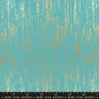Moda - Brushed - Basic Texture - RS2005 32M (Turquoise)
