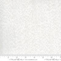 Moda - Botanicals - Speckle - 16915 11 (Parchment)