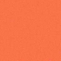 Libs Elliott - Phosphor - Blaze - 9354-O1