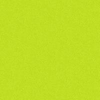 Libs Elliott - Phosphor - Borealis - 9354-V