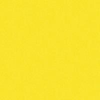 Libs Elliott - Phosphor - Neon - 9354-Y