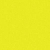 Libs Elliott - Phosphor - Dayglow - 9354-Y1