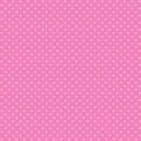 Andover - Hearts - 9149/E (Pink)