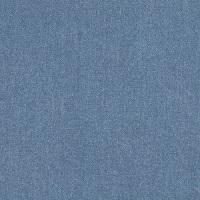 Stretch Denim - Mid Blue - No. 100.159-3028 - Springfield by Modelo Fabrics