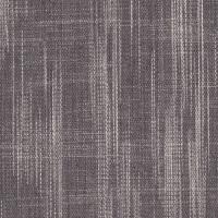 Denim - Crosshatch Textured - No. AGF-DEN-CT-8002 Clouded Horizon - The Denim Studio by Art Gallery Fabrics