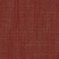 Denim - Scarlet Brick Textured  - No. 3003 - The Denim Studio by Art Gallery Fabrics