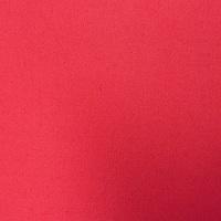 Cotton Twill - No. KF8151 Lipstick