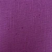 Linen-Cotton Blend - No. KF8256 Magenta