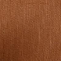 Irish Linen - No. KF7889 Light Orange
