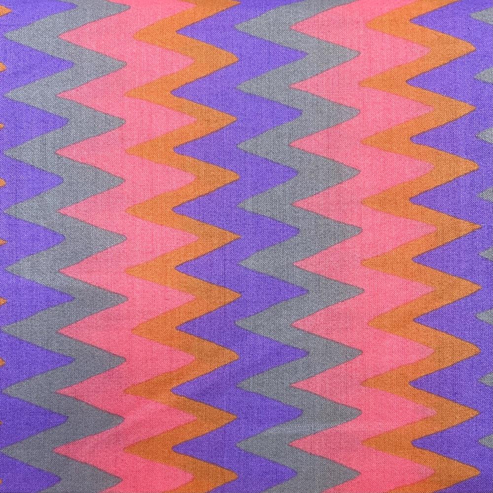 Cotton  & Linen