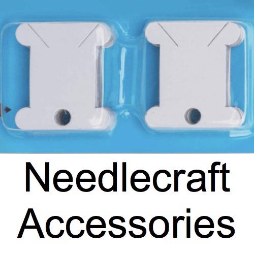Needlecraft Accessories