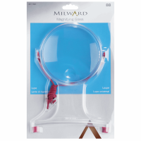 Magnifying Glass (Milward)