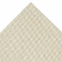 Monks Cloth - 11 Count - Cream
