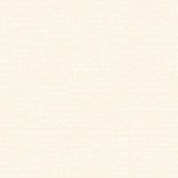 Makower - Whiskers & Dash - Dash - 9173/L (Creme)