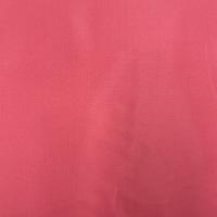 Polyester Lining - Dusky Pink