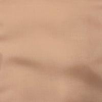 Polyester Lining - Light Peach