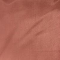 Polyester Lining - Dark Peach