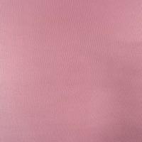 Polyester Lining - Vintage Pink