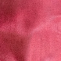 Polyester Lining - Wine