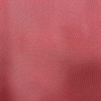Polyester Lining - Burgundy